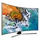 Smart Tivi Cong Samsung 4K 55 inch UA55NU7500