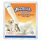 Sữa Bột Cho Chó Mèo Bio Milk (100g)