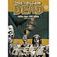 Combo The Walking Dead  - Thảm Họa Xác Sống (Tập 3 + 4 + 5)