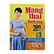 Combo Sách Bà Bầu Nên Đọc:  Bách Khoa Thai Nghén - Sinh Nở Và Chăm Sóc Em Bé + Mang Thai Thành Công