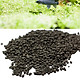 Đất nền thủy sinh SMEKONG II ( 2KG ) loại tốt, giàu dinh dưỡng, giúp cây trồng lớn nhanh, phát triển mạnh ( Nâu). Hàng mới nhất