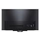 Smart Tivi OLED LG 55 inch 4K UHD 55B9PTA - Hàng Chính Hãng