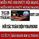 Sim 4G Vinaphone Vina HEY125, 7GB/tháng + gọi miễn phí nội mạng + ngoại mạng - Hàng Chính Hãng