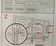 Khung treo tivi nghiêng mâm áp tường 19 - 42 inch M43N - Hàng chính hãng