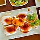 Buffet Trưa Lẩu Nướng Bò Mỹ - Hải Sản Hơn 50 Món Tại Nhà Hàng Hải Sản Dìn Ký Hồng Hà