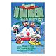 Combo Đội quân Doraemon Đặc Biệt (12 Tập)
