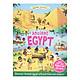 HIstory Activity: Ancient Egypt