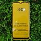 Kính Cường Lực Full Màn Hình Cho Redmi Note 7 / Redmi Note 7 Pro