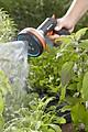 Vòi phun kim loại 5 chế độ Gardena 18317-20