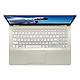 """Laptop Asus Vivobook S15 S530UA-BQ072T Core i3-8130U/Win10 (15.6"""" FHD IPS) - Hàng Chính Hãng"""