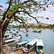 Tour Đà Nẵng - Hội An - Huế tiêu chuẩn 4N3Đ