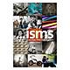 Isms: Understanding Photography