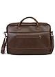 Túi xách công sở thời trang cao cấp G12