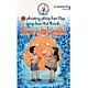 Tủ Sách Giáo Dục Trong Nhà Trường - 11 Phương Pháp Học Tập Giúp Bạn Trở Thành Học Sinh Giỏi