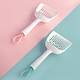 Xiaomi Cature Pet Cat Litter Scoop Sifter Hollow Neater Scooper Cat Sand Cleaning Scoop Tools With Deep Shovel Design