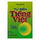 Từ Điển Tiếng Việt 75.000 Từ