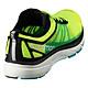 Giày Chạy Bộ Sonic Ra - L40009200