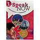 Speak Now 1 Student Book with Online Practice