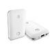 Huawei E5771 | Bộ phát wifi 3G/4G tốc độ 150Mbps + Sim Viettel Trọn Gói 12 Tháng 5GB/tháng tốc độ cao - Hàng nhập khẩu