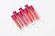 Son kem siêu mịn môi Black Rouge Air Fit Velvet Full 6 Ver