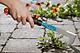 Dụng cụ cào rêu, cỏ kẽ gạch Gardena 08928-20