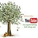 Khóa Học Kiếm Tiền Youtube Với Kênh Tin Tức Tiếng Anh Dành Cho Người Không Biết Tiếng Anh