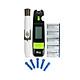 Máy Đo Huyết Áp Bắp Tay Omron Hem-7120 + Nguồn +  Tặng máy đo đường huyết TD - 4265