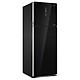 Tủ lạnh Aqua Inverter 291 lít AQR-T329MA (GB) - Chỉ giao tại Hà Nội