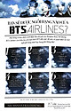 BTS Fanbook (Tái Bản 2017)