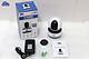 Camera IP Wifi Vitacam C1080 2.0mpx - Camera bán theo chuyển động - Hàng chính hãng
