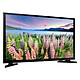 Smart Tivi Samsung Full HD 49 inch UA49J5250A