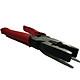 Kìm điện 5 chức năng dài 225mm  A0105  Kềm điện siêu sắc công nghệ nhật bản Tặng móc khóa kĩ thuật