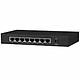 Switch PFS 3008-8GT ( hàng chính hãng )