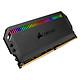 RAM Corsair Vengeance 16GB DDR4 3000MHz CMW16GX4M2C3000C15W - Hàng Chính Hãng