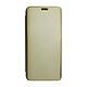 Bao da cho Samsung Galaxy A50 tráng gương