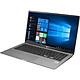 Laptop LG Gram 2020 15Z90N-V.AR55A5 (Core i5-1035G7/ 8GB/ 512GB NVMe/ 15 FHD IPS/ Win10 Home Standard/ Silver) - Hàng Chính Hãng