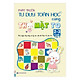 Combo Sách Phát Triển Tư Duy Toán Học Cùng Thỏ Mặt To 2-3 Tuổi (Trọn Bộ 5 Cuốn)