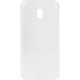Ốp lưng silicon dẻo Genshai Samsung Galaxy J3 Pro GC03 - Hàng Nhập Khẩu