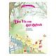 Combo 1 - Bộ Sách Giáo Dục Sớm Dành Cho Trẻ Em Từ 2-8 Tuổi (7 Cuốn)