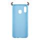 Ốp lưng cho Xiaomi A2 Lite/Redmi 6 Pro Silicone dẻo Yêu tinh tinh nghịch (4 màu) - Hàng Chính Hãng