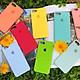 Ốp Silicone Chống Bẩn Cho Iphone 6Plus Nhiều Màu PVN566
