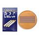 Kẹo Hình Que Thuốc Lá Vị Cacao Orion- Nhật Bản