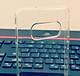 Ốp lưng silicon dẻo trong suốt dành cho SamSung Galaxy S10e siêu mỏng 0.5 mm