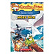 Geronimo Stilton Classic Tales 6: Moby Dick