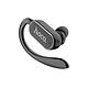 Tai Nghe Bluetooth 4.2 HOCO E26 ( Chính hãng )