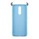 Ốp lưng cho OPPO F11 Silicone dẻo Yêu tinh tinh nghịch (4 màu) - Hàng Chính Hãng