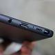 Ốp Memumi Note 8 - Hàng Chính Hãng - Ốp lưng siêu mỏng 0.3mm