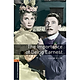 Oxford Bookworms Library (3 Ed.) 2: The Importance of Being Earnest Playscript MP3 Pack