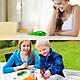 Đồ Chơi Côn Trùng Thông Minh Xiaomi Youpin 477-2090 Độc Đáo Cho Trẻ Em