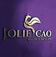Gội Đầu Dưỡng Sinh Tại JolieCao Academy